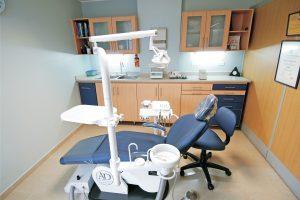 marketing digital na odontologia