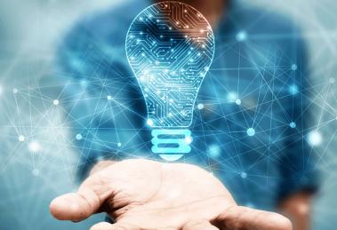 O melhor negócio inovador 2021