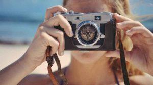 fotografa profissional vídeos de qualidade