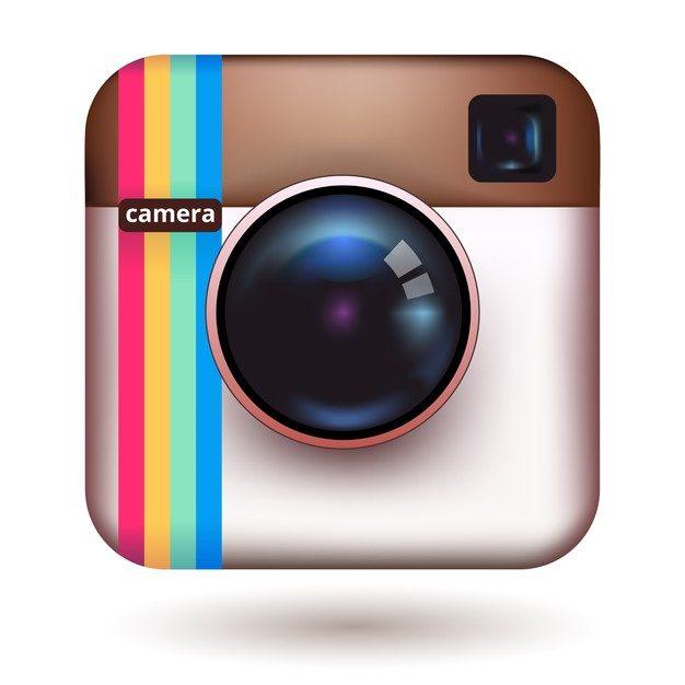 Dicas Instagram